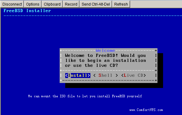 install-freebsd-001.png
